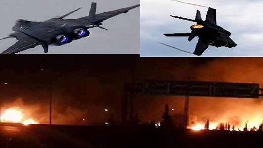 Image result for Israel Air Force raltuknak F-16 fighters
